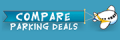 More Compare Parking Deals Coupons