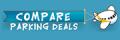 More Compare Parking Deals Coupons