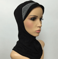 Florina Boutique: 25% Off Inner Full Underscarf