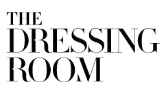 Click to Open The Dressing Room Store
