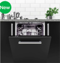 MyAppliances: £60.99 Off BUILT-IN DISHWASHER