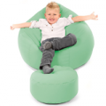 Rucomfy Bean Bags: £20 Off Comfy Kids Classic Bean Bag