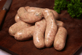 Great British Meat Co.: 15% Off Pork And Leek Sausages