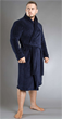 Dead Good Undies: 50% Off Jockey Down The Gym Bath Robe