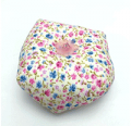 Florina Boutique: Pin Cushions Just £9.59