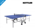 Sweatband.com: Table Tennis Tables On Sale