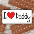 Sassy Bloom: Dad Gifts From £9.95