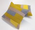 CoverCouch: CUSHION COVERS FROM £14