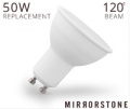 Wholesale LED Lights: Buy 15 For £4.32 Each
