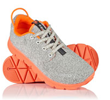 Superdry: Women's Scuba Runner Sneakers For $64.50