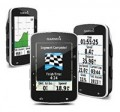 Slane Cycles: 27% Off Garmin Edge 520 GPS