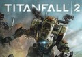 Kinguin: 32% Off Titanfall 2 Origin CD Key