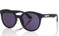 Superdry: Women's Pussy Cat Sunglasses For $34.50