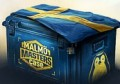 Kinguin: CS:GO Malmoe Masters Case Just $6.73