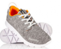 Superdry: Men's Scuba Runner Sneakers For $64.50