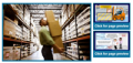 Virtual College: Manual Handling Only For £30