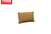 "CoverCouch: EKTORP CUSHION 70 X 40 CM (28"" X 16"") For £21"