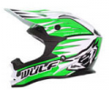 Fun Bikes: Helmets & Clothing From £15