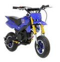 Fun Bikes: £199 For Mini Motos