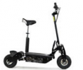 Fun Bikes: 20% Off Scooters
