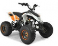 Fun Bikes: 30% Off Quad Bikes