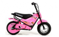 Fun Bikes: £199 For All Childrens Monkey Bikes