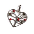 Henryka: Valentine's Gift Start £15.00
