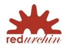 Click to Open Redurchin Store