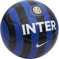 Soccer Box: Inter Milan Nike Prestige Football 2015/16 For $21.06
