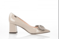 Shoe Embassy: Jasmine Just For £125