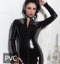 Honour: PVC Clothing As Low As £19.99