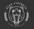 More Bear Strength Clothing Coupons