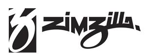 More Zimzilla Coupons