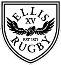 More Ellis Rugby Coupons