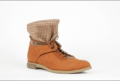 Shoe Embassy: £20 Off On Tweedlum
