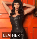 Honour: Womens Leather Clothing From £5.99