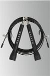 Nasty Lifestyle: Skipping Ropes £15.00