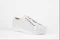 Shoe Embassy: Happy Just For £114