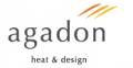 Click to Open Agadon Store