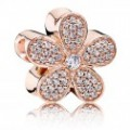 Beadazzle: Pandora Rose Collection Low To £30