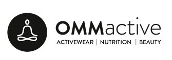 More OMMactive.com Coupons