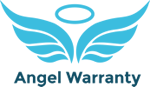 Click to Open Angel Warranty Store