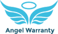 More Angel Warranty Coupons