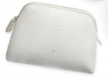 Swarovski: Free Cosmetic Case For You