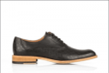 Shoe Embassy: Monsieur Just For £129