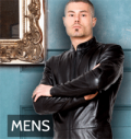 Honour: Mens Clothing As Low As £12.99