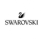 Click to Open Swarovski Store