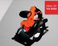 Big Red Toolbox: 10% Off Black & Decker Bare Units