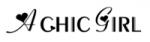 Click to Open Achicgirl Store