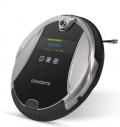 Coocepts: Vacuum Robot Just $699